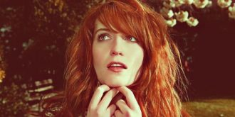 Top 10 Florence + The Machine Songs