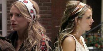 Hair Scarf Styles