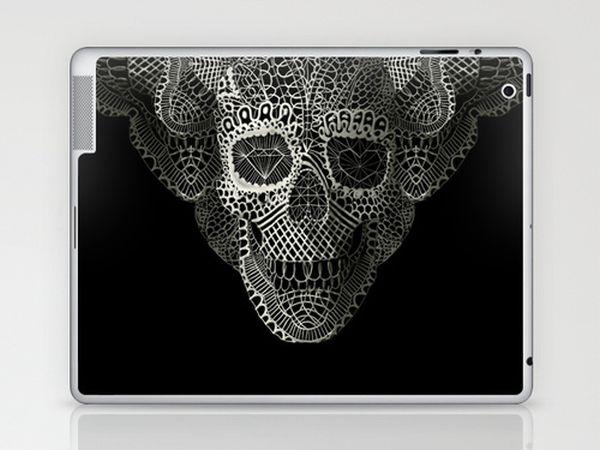 Popular Laptop & iPad Skins