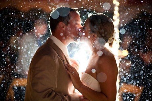 Dream Wedding Photographs