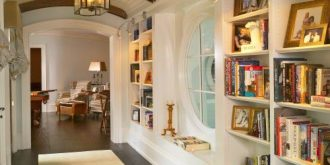 Hallway Design Ideas, Decor & Accessories