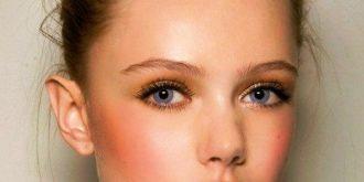 Sephora's No-Makeup Makeup Tutorial