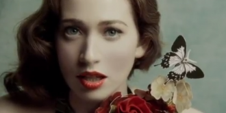 New Music Video: Regina Spektor – How