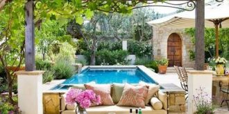 Backyard Dream Designs