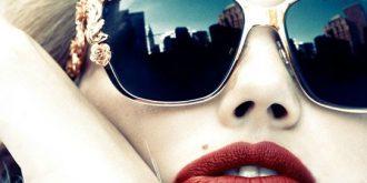 Kate Upton – Vogue Italia (November 2012)