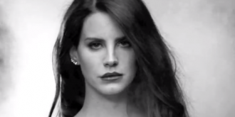 New Music Video: Lana Del Rey – Bel Air