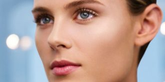 Sephora's 5 Minute Makeup Tutorial