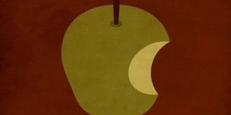 10 Awesome Minimalist Posters of Children Movies