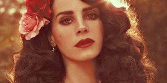 Lana Del Rey – L'Officiel Paris (April 2013)