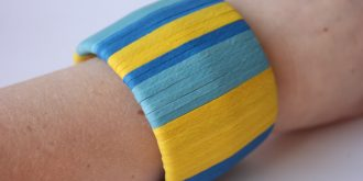 5 Crafty Handmade Jewelry
