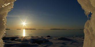 Travel Wish List: Finland