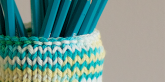 9 Impressive DIY Pencil Case Designs