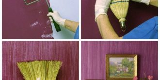 17 Smart Ideas for Home Improvement