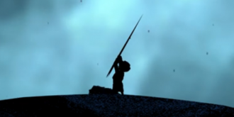 Short Animation: Carn
