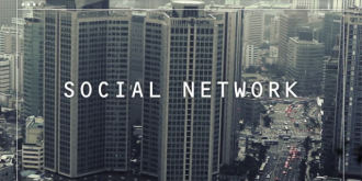 Short Film: Social Network