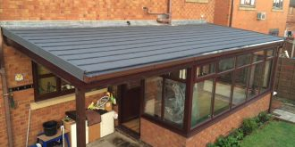 Insulating Your Conservatory Roof: What You Get For Your Money?